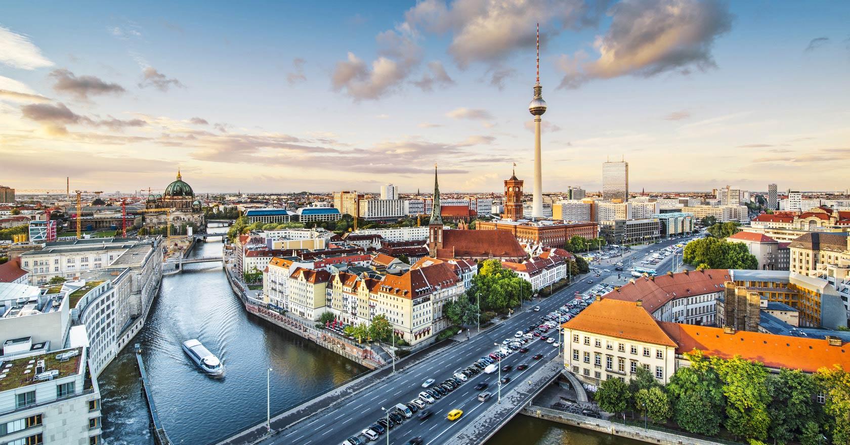 M 246 Blierte Wohnungen Apartments Zimmer Und H 228 User Homecompany Berlin Agentur F 252 R M 246 Bliertes