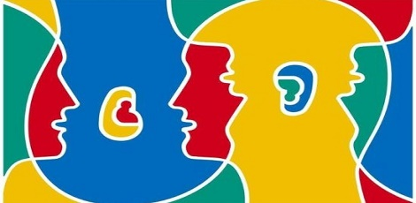 European Day of language