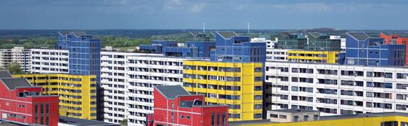 M Blierte Wohnung In Reinickendorf Homecompany Berlin