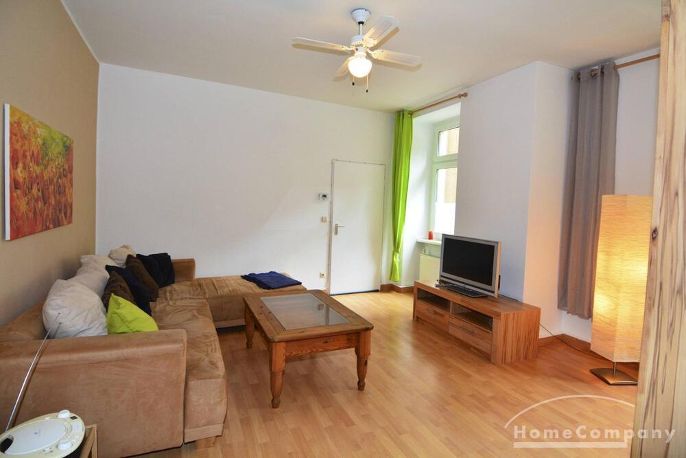 m blierte wohnung in wilmersdorf berlin objektdetails homecompany berlin agentur f r. Black Bedroom Furniture Sets. Home Design Ideas