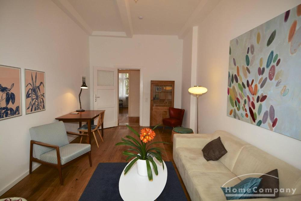nice 1 bedroom apartment with balcony and elevator prenzlauer berg rh berlin homecompany de nice 1 bedroom apartments san diego nice 1 bedroom apartments san diego