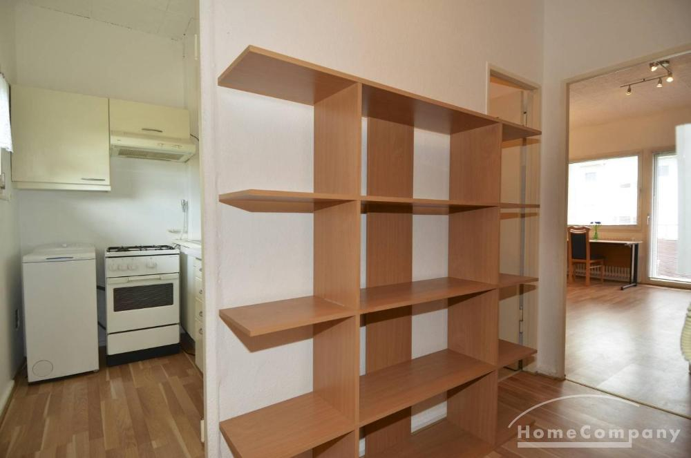 m bliert gr e 1 zimmer wohnung in berlin wedding objektdetails homecompany berlin. Black Bedroom Furniture Sets. Home Design Ideas